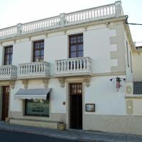 Booking.com: Hoteles en Malpartida de Cáceres. ¡Reserva tu ...