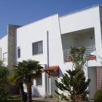 Villa a Castellaneta Marina