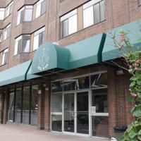 Neill Wycik Hotel