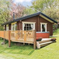 Faweather Grange Lodges