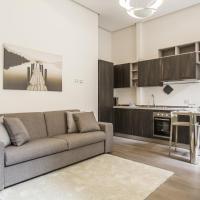 Bollo Halldis Apartments