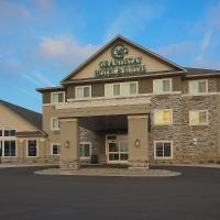 GrandStay Hotel and Suites - Tea/Sioux Falls