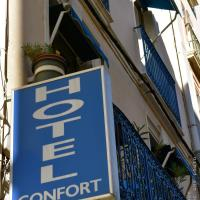 Hôtel Confort