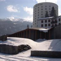 Hotel La Torre SPA & Restaurant