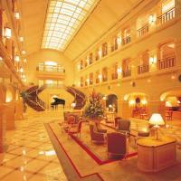 Hotel de Premiere Minowa