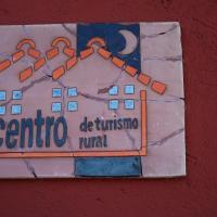 Hotel Rural Vistahermosa, hotel en Béjar