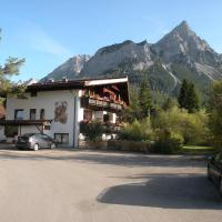 Tyrol Appartements