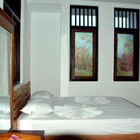 Yoho Hotel Planet Residency