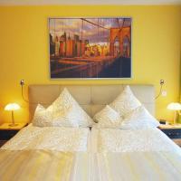 Luxusferienwohnung | Köhnke 5