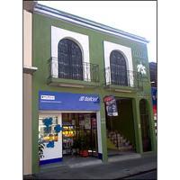 Hotel Azucena de Antequera