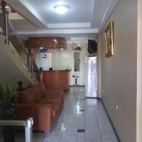 Hotel Gaviota