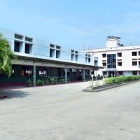 Sithara Guest House