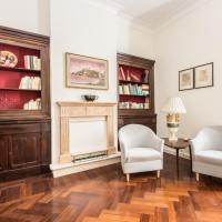 RSH Vatican Luxury Apartments