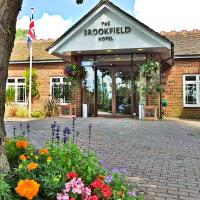 The Brookfield Hotel