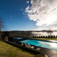 Borgo San Faustino Country Relais and Spa
