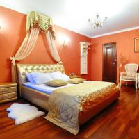 Бутик отель Венеция