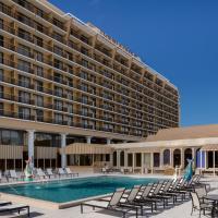 DoubleTree by Hilton Jacksonville Riverfront, FL