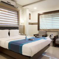 Hotel Monarch International Jayanagar