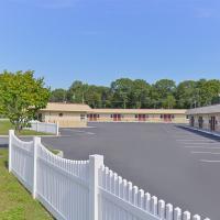 Americas Best Value Inn - Port Jefferson Station Long Island
