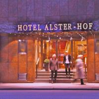 Alster-Hof