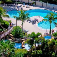 Pointe Estero Resort