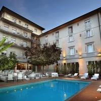 Hotel Manzoni Wellness&Spa