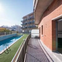 Apartamentos AR Family Espronceda