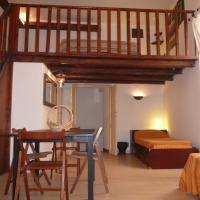 Monticelli Apartment