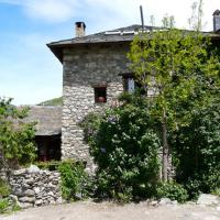 Casa Independiente Rural Ca de Corral