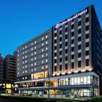 徳島市 ホテル 予約