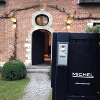B&B Michel