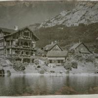 Haus Paradies am See