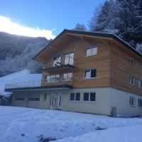Haus Balun