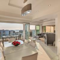 Panorama Sea View Apartment