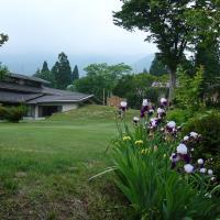 Akakura Hotel