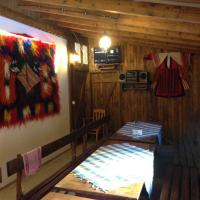 Guesthouse Kutela