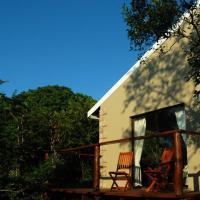 Umkhumbi Lodge