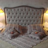 拉都瓦莊園酒店