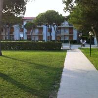 PARK RESIDENCE - WALTERIGATO Apartments