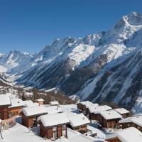 Alpine Village Resort
