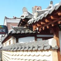 Sodamwon