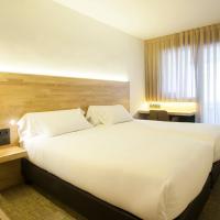 Booking.com: Hoteles en Barañáin. ¡Reserva tu hotel ahora!