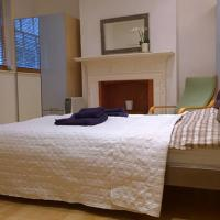 Studio London Hampstead