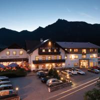 Designskills - Graphic Designer - Lechaschau, Tirol, Austria