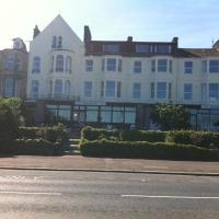 The Belle Vue Hotel