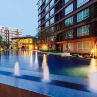 Phuket Penthouse