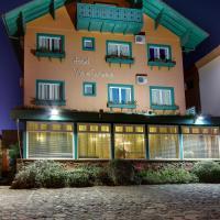 Hotel Via Serena