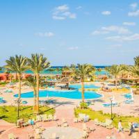 Sentido Oriental Dream Resort Marsa Alam