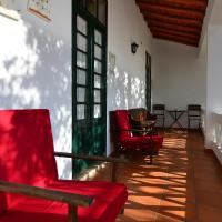 Casa de Serpa - Turismo Rural