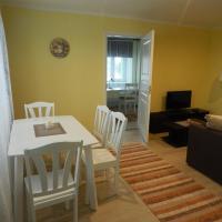 Rakvere Guest Apartment